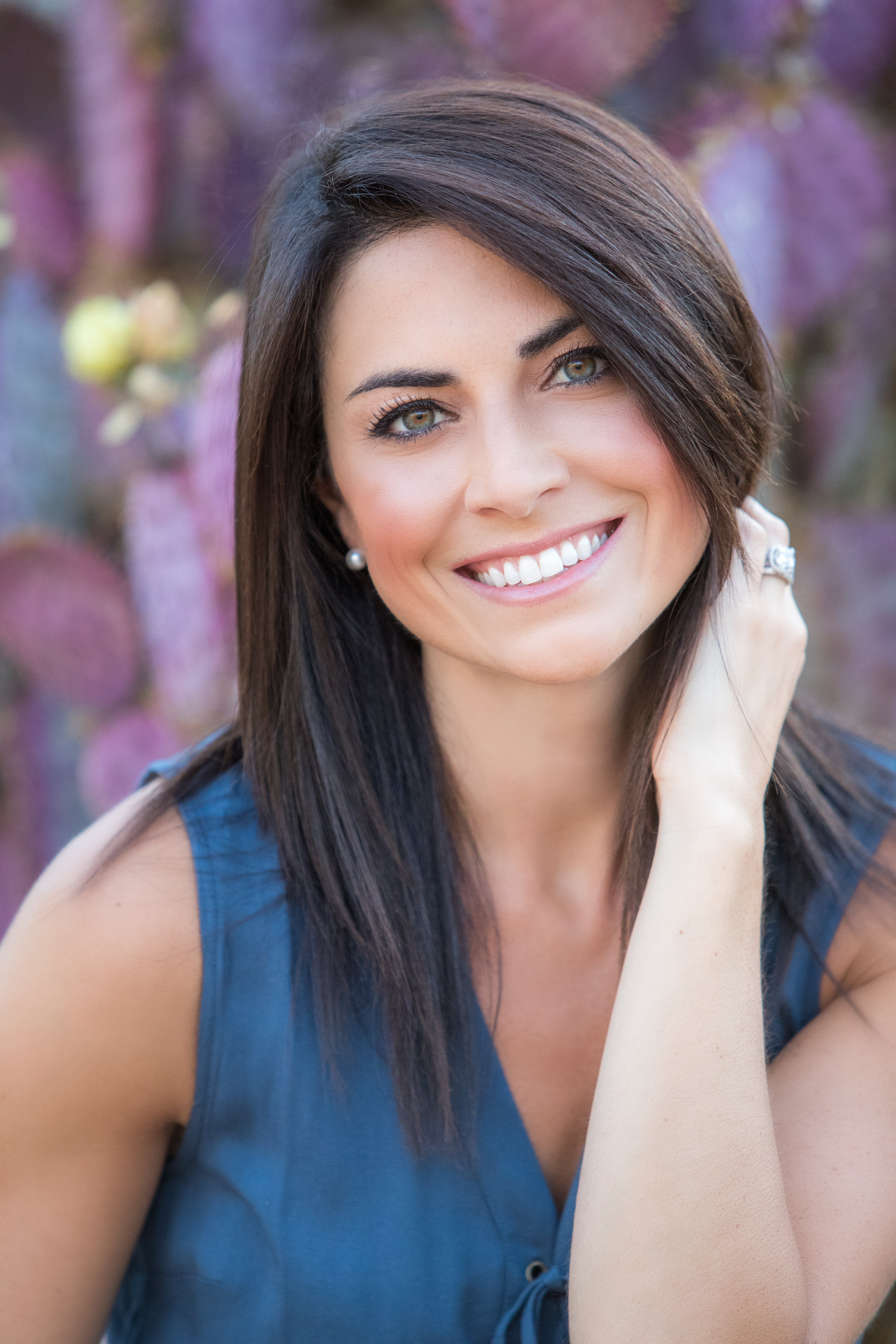 Jenny Dell - Dell Photos and Images 2018